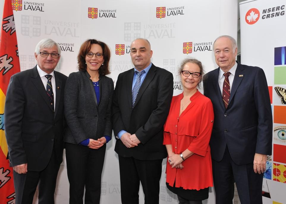 chaire-metabiolac-lancement-credit-marc-robitaille