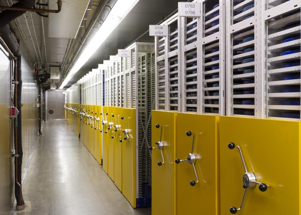 chambre-forte-bac-credit-bibliotheque-et-archives-canada