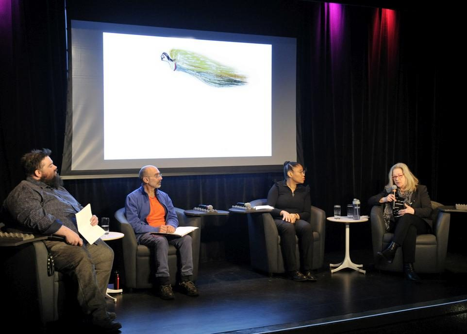 groupe-table-ronde-credit-louise-leblanc