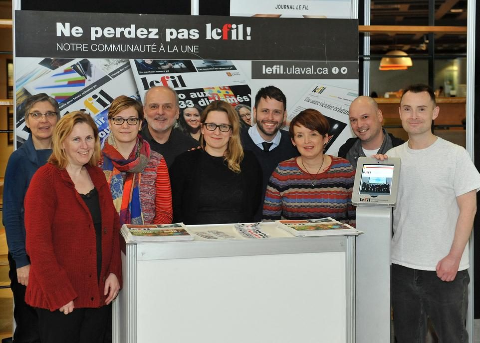 rentree-2017-equipe-Fil-Contact-credit-Marc-Robitaille