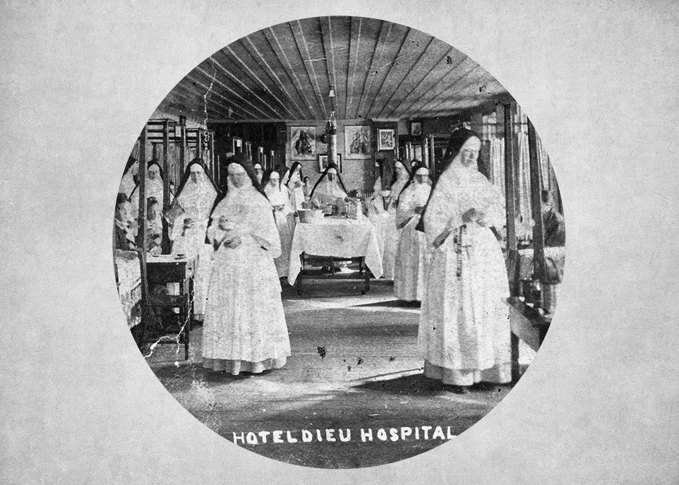 fmed-augustines-hospitalieres-hotel-dieu-repas-aux-malades-vers-1877-credit-cf-article