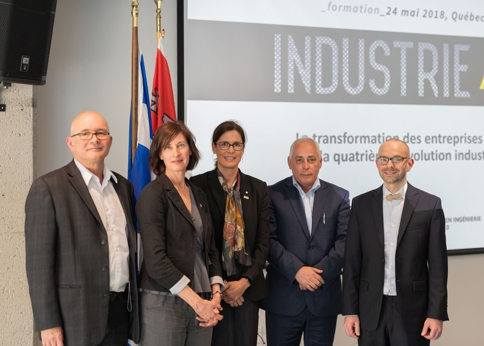 industrie-groupe-4113-credit-Ludwig-Dumetz