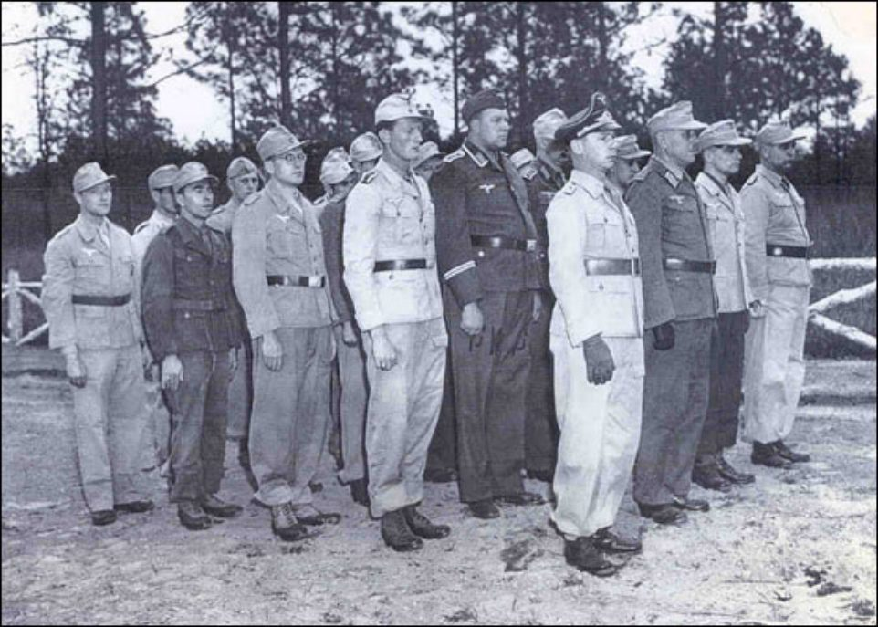 prisonniers_allemands_Mississipi_credit_Armed_Forces_Museum_at_Camp-_Shelby.jpg