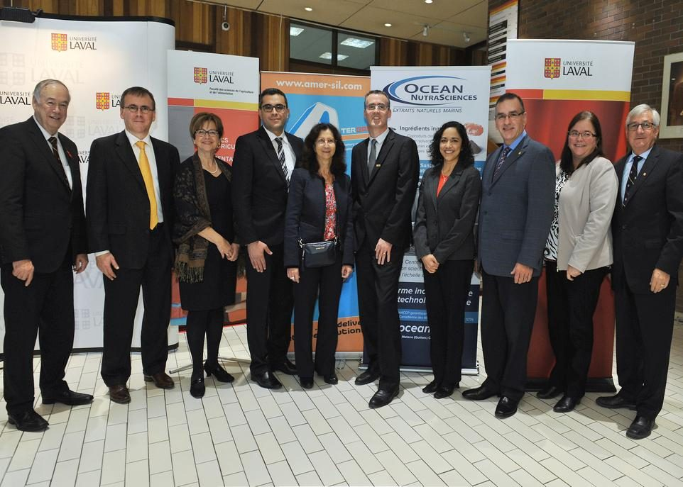 photo-groupe-chaire-crsng-bazinet-credit-marc-robitaille
